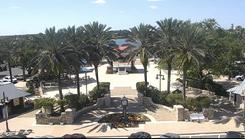 Lake Sumter Square