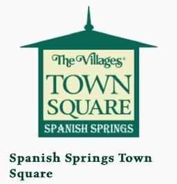 Spanish Springs Town Square